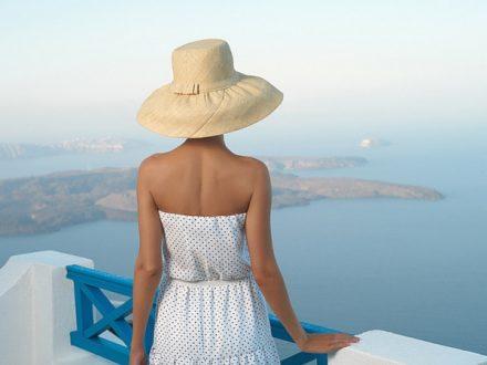 Santorini, www.viajandoporueropa.es