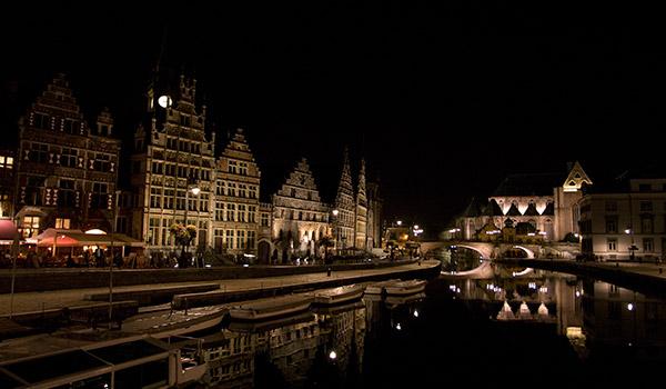 belgica-noche