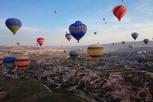 cappadocia-turquia