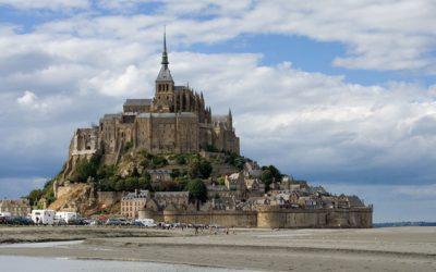visitar Saint Michel