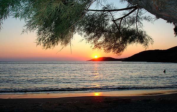 kythnos-islas-griegas