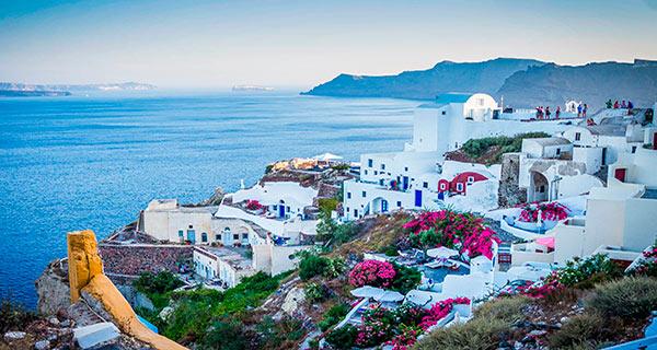 las-islas-griegas