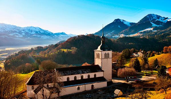 montañas-nevadas-de-suiza