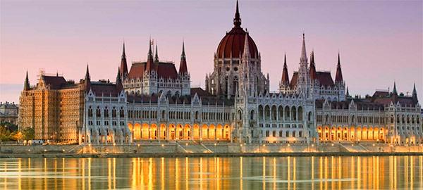 Foto de Viena