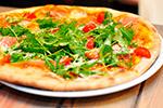 pizza-de-italia