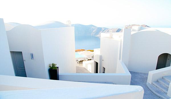 pueblos-en-islas-griegas