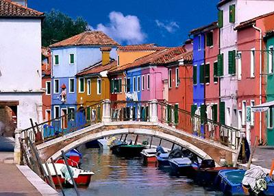 puente-de-venecia